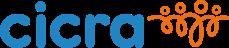 cicra_main_logo