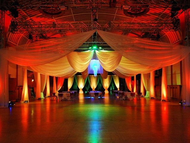 venues-dome_Easy-Resize.com